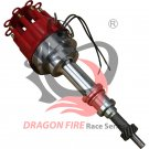 Brand New Dragonfire Pro Billet Small Ignition Distributor for Ford 289 302 5.0L V8 Engines Oem Fit