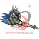 Brand New Pro Ready To Run Ignition Distributor for Ford 289 302 Small Block MBI SBF Oem Fit DF8RR-D