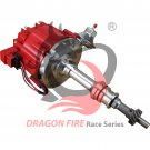 Brand New Dragonfire HEI FORD 351C 351M 400-460 Ignition Distributor Complete DFC-DF