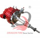 Brand New Dragonfire HEI EFI to Carbureted Conversion 302ci 5.0L V8 Ignition Distributor Complete Oe