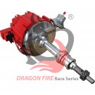 Brand New Dragonfire HEI FORD 351W WINDSOR V8 Ignition Distributor Complete DFW-DF