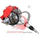 Brand New Dragonfire HEI JEEP/AMC 232 258 6cyl Ignition Distributor Complete DJ6-DF