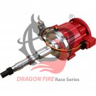 Brand New Dragonfire HEI JEEP/AMC 290-401 V8 Ignition Distributor Complete DJ8-DF
