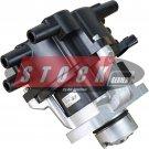 Brand New Ignition Distributor for 2002-2005 Mitsubishi Chrysler & Dodge 3.0L V6 SOHC Oem Fit DT0T57