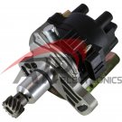 Brand New Ignition Distributor Volkswagen MADZA MX-6 626 2.0L MANUAL TRANS Complete Oem Fit DT2T579
