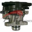 Brand New Ignition Distributor Complete 2.5L V6 Oem Fit DT5TS