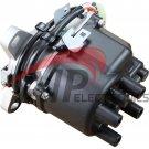 Brand New Ignition Distributor Complete 1.5L 4cyl D15B Oem Fit DTD01