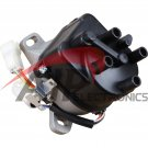 Brand New Ignition Distributor Complete 1.6L ZC JDM DOHC OBD0 Oem Fit DTD03