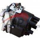Brand New Heavy Duty Stock Series Ignition Distributor Complete 1.6L ZC JDM DOHC OBD0 Oem Fit DTD03-
