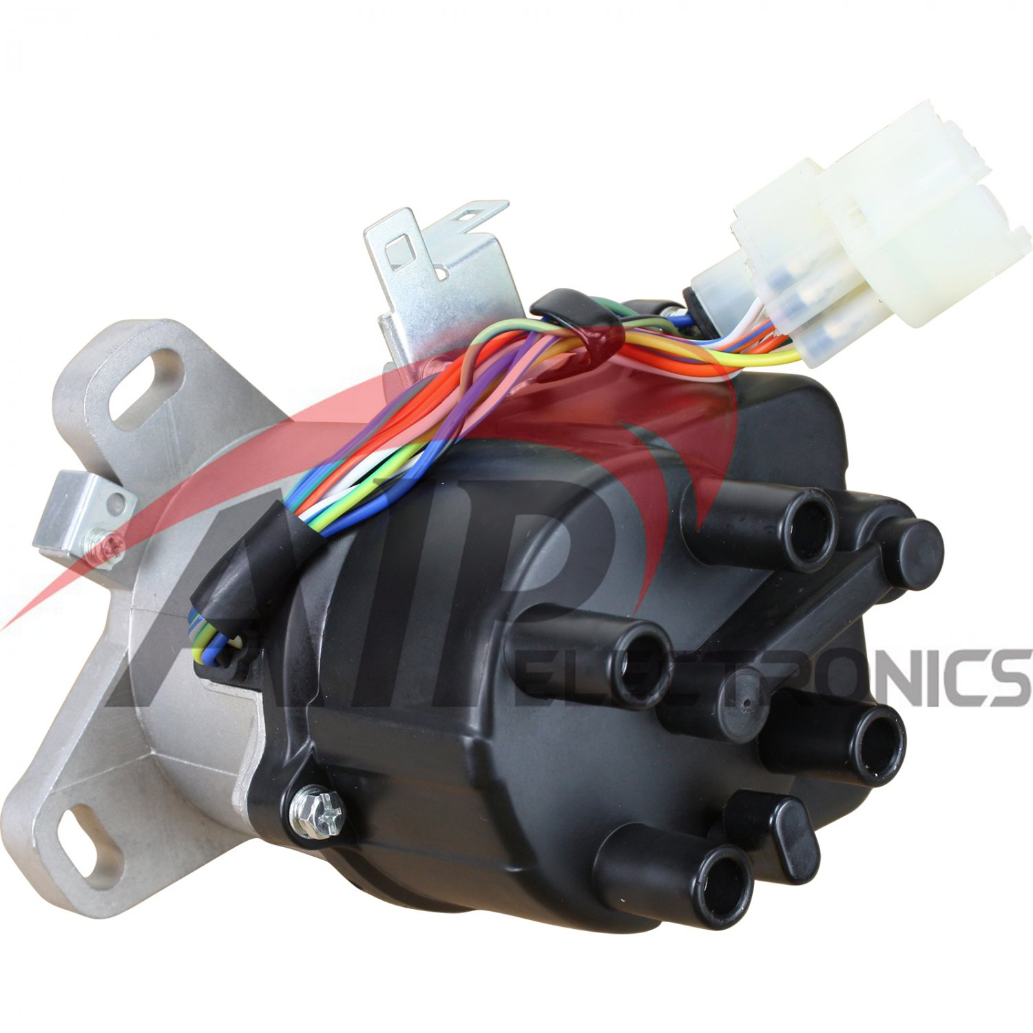 Brand New Ignition Distributor Complete B16A B SERIES B16A1 OBD0 JDM Oem Fit DTD22