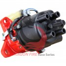 Brand New Dragonfire Heavy Duty High Temp Ignition Distributor Complete B16A B SERIES B16A1 OBD0 JDM