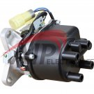 Brand New Ignition Distributor Complete B16A B SERIES B16A1 OBD0 JDM Oem Fit DTD22-SS