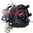 Brand New Stock Series Heavy Duty Ignition Distributor for 1992-1995 Honda Civic Complete ZC EG 1.6L