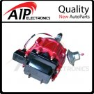 Brand New HEI HIGH ENERGY Ignition Distributor W/ TACH DRIVE Complete Oem Fit DTD50-DF