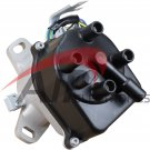 Brand New Heavy Duty Stock Series Ignition Distributor Complete 2.2L 4cyl EXTERNAL COIL Oem Fit DTD5