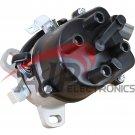 Brand New Ignition Distributor Complete DOHC OBD1 B18B LS 1.8L JDM Oem Fit DTD55