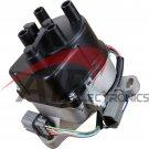 Brand New Ignition Distributor Complete JDM H22A DOHC VTEC OBD1 2.2L Oem Fit DTD60
