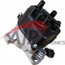 Brand New Heavy Duty Stock Series Ignition Distributor Complete JDM H22A DOHC VTEC OBD1 2.2L Oem Fit