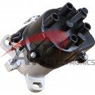Brand New Ignition Distributor Complete 2.0L CR-V B20B Oem Fit DTD74