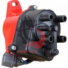 Brand New Dragonfire Heavy Duty High Temp Ignition Distributor Complete B16A B18C DOHC VTEC OBD2 B16