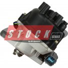 Brand New Heavy Duty Stock Series Ignition Distributor Complete B16A B18C DOHC VTEC OBD2 B16A2 Oem F