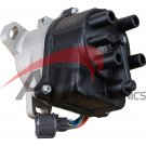 Brand New Heavy Duty Stock Series Ignition Distributor Complete 2.0L JDM B20B Oem Fit DTD97-SS