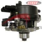 Brand New Heavy Duty Stock Series Ignition Distributor 2.5L V6 DOHC Complete Oem Fit DTOT572-SS