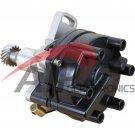 Brand New Ignition Distributor Complete MPV 3.0L V6 185-5050 DST35623 Oem Fit DTOT575