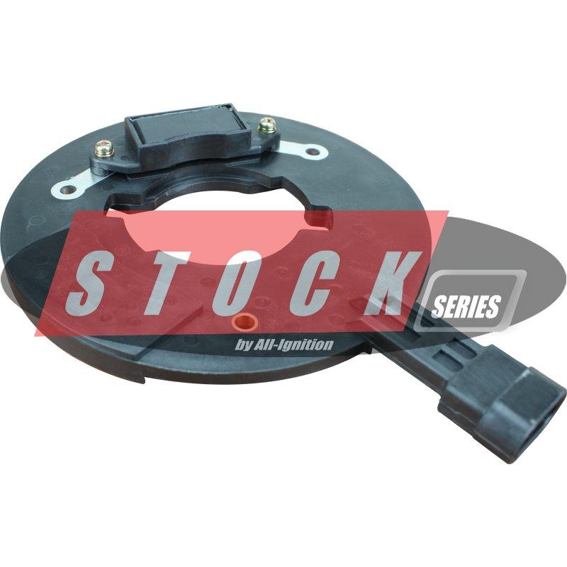 Tsp Optispark Gen I Distributor Chevy 1992 1994 Lt1: Brand New Optical Sensor Ignition Module For 1992-1994 LT1