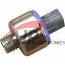 Brand New Engine Knock Detonation Sensor for 1990-2000 Toyota Lexus V6 V8 8961550010 Oem Fit KS0010