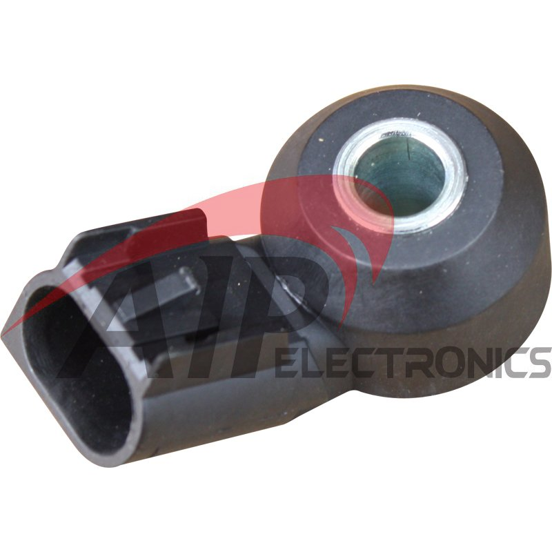Brand New Knock Detonation Sensor For 2004-2013 Saab Saturn Most GM GMC and Chevrolet L6 V8 Oem Fit