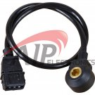 Brand New Engine Knock Detonation Sensor for 1985-1990 Volvo 760 2.8L V6 261231007 Oem Fit KS1007