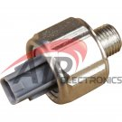 Brand New Knock Detonation Sensor For 1992-2004 Toyota V6 Lexus V8 3.0L 3.4L 4.0L Oem Fit KS2040
