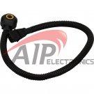 Brand New Engine Knock Detonation Sensor For 2000-2005 Hyundai Accent 1.5L 1.6L SOHC Oem Fit KS2600