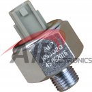 Brand New Knock Detonation Sensor for 1988-2003 Toyota 2.0L 2.2L 2.4L 3.0L KS80 SU4039 Oem Fit KS302