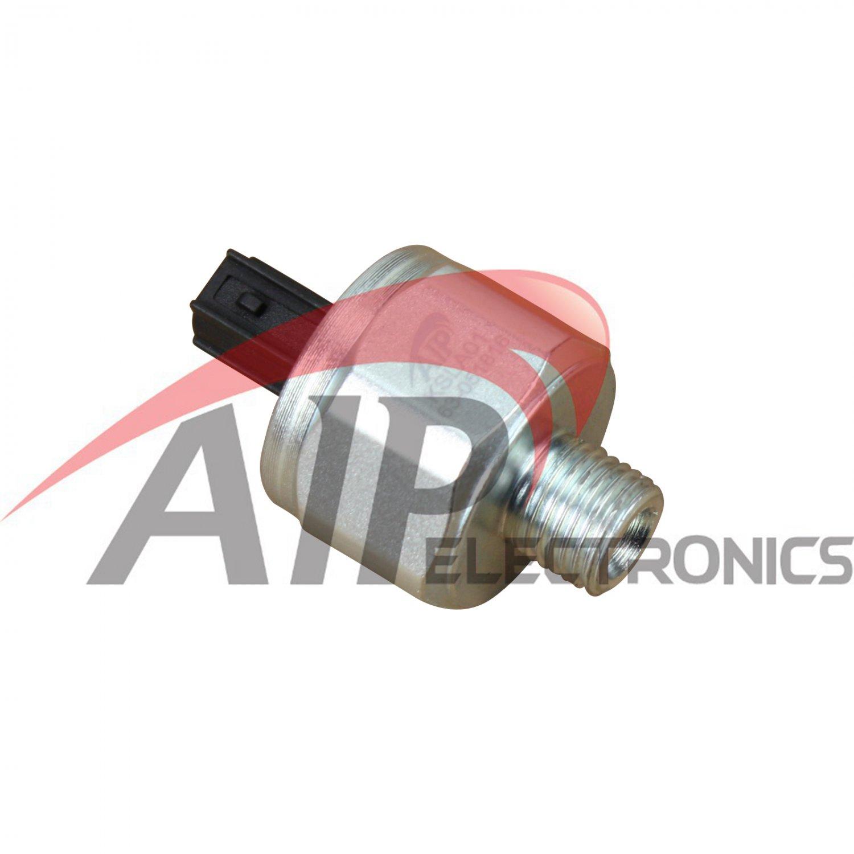 Brand New Engine Knock Detonation Sensor For 2002-12 Honda