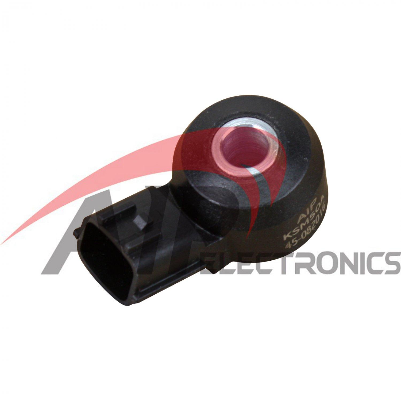 Brand New Knock Detonation Sensor For 2000-2004 Nissan Frontier Sentra & Xterra 12704900 Oem Fit KSM