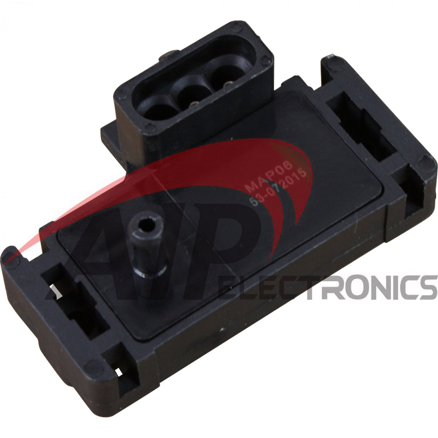 Brand New Map Intake Sensor MANIFOLD ABSOLUTE PRESSURE 82-04 ACURA BUICK CHEVY Complete Oem Fit  MAP