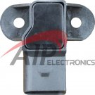 Brand New Map Intake Sensor Manifold Absolute Pressure For 2005-2006 Audi A6 A4 V6 Oem Fit MAP13