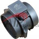 Brand New Mass Air Flow Sensor Meter MAF For 2000-2000 Volvo S40 & V40 Oem Fit MF1231