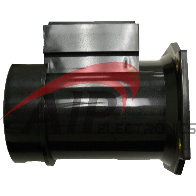 Brand New Mass Air Flow Sensor Meter MAF AFM 3.0L V6 4 PIN Oem Fit MF16V0