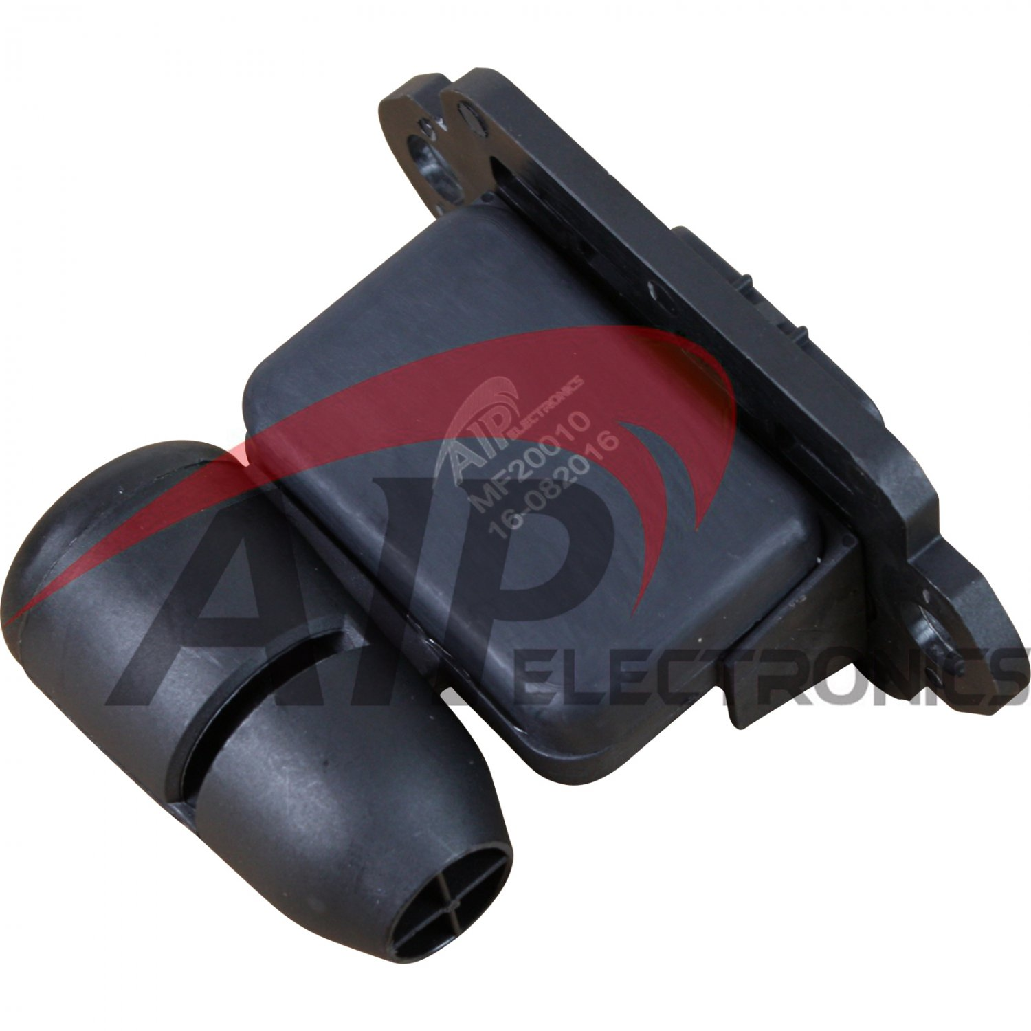 Brand New Mass Air Flow Sensor Meter MAF AFM TOYOTA LEXUS 3.0L V6 4.0L V8 Oem Fit MF20010