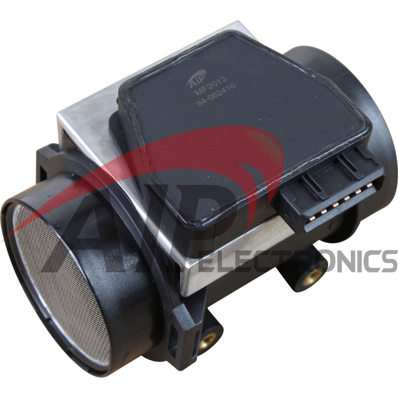 Brand New Mass Air Flow Sensor Meter MAF AFM 900 2.0L SAAB 0280212013 Oem Fit MF2013