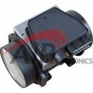 Brand New Mass Air Flow Sensor Meter MAF AFM SAAB 2.3L 2.1L 0280212014 Oem Fit MF2014