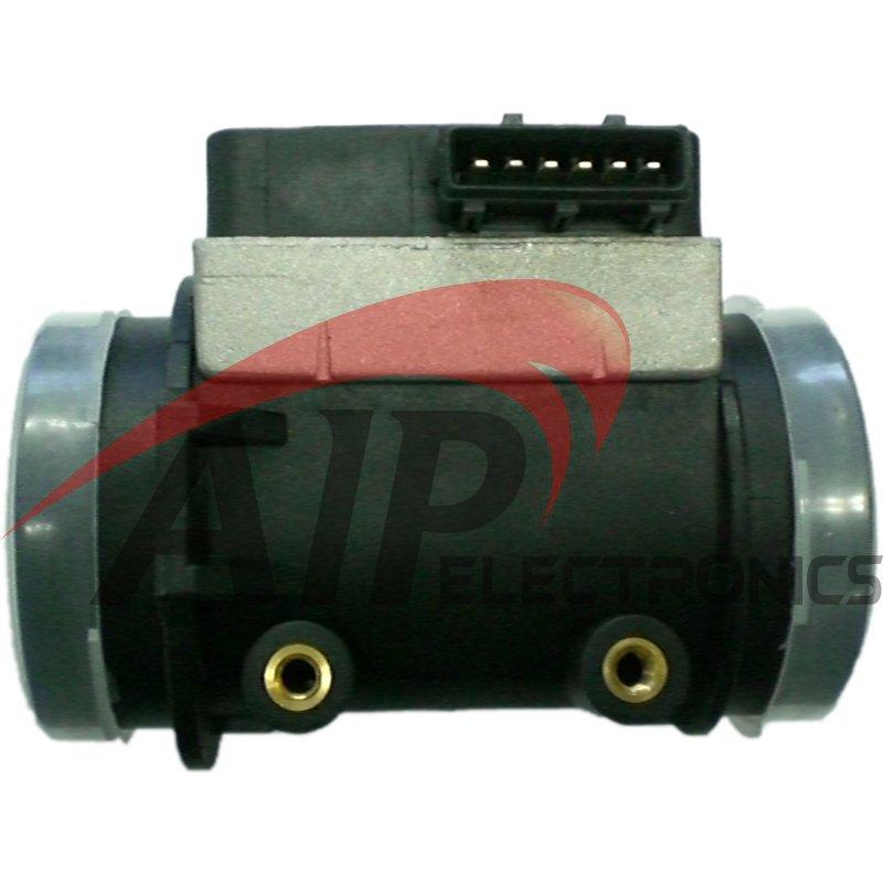 Mass Air Flow Sensor Meter MAF 0280212016 0986280101 For Volvo 240 740 760 780