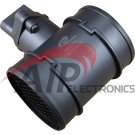 Brand New Mass Air Flow Sensor Meter MAF For 2003-2006 Porsche Cayenne S V8 4.5L Oem Fit MF2331