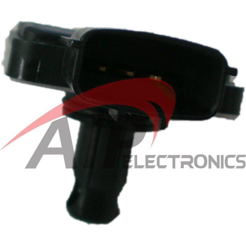 Brand New Mass Air Flow Sensor Meter MAF AFM 3.3L V6 VG33E Oem Fit MF2J20