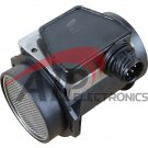Brand New Mass Air Flow Sensor Meter MAF AFM 91-92 E36 M50 NON-VANOS ENGINES Oem Fit MF3011