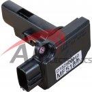 Brand New Mass Air Flow Sensor Meter MAF AFM 2004-2011 MITSUBISHI MR985187 Oem Fit MF5187