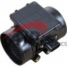 New Mass Air Flow Sensor Meter for Chevy Tracker Mazda Protege Suzuki E5T52071